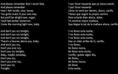 imagenes en ingles y su significado en español frases de amistad en ingles traducidas a espa 241 ol buscar