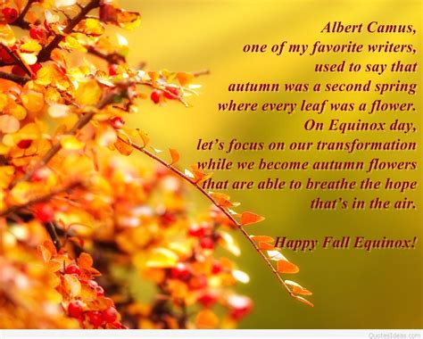 i love the fall autumn quote mark van doren the best collection of quotes