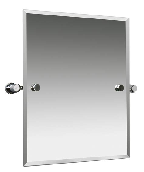 swivel bathroom mirrors miller montana 500 x 500mm swivel mirror 6741c