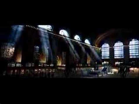 Meteor Shower New York by Armageddon New York Meteor Shower