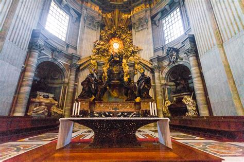 imagenes no tan ocultas del vaticano citt 224 del vaticano paesaggio italiano