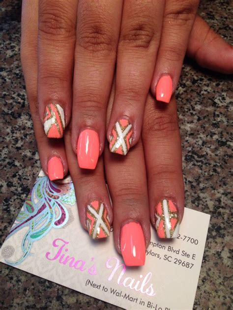 nail painting for free nail design pictures free 2017 2018 best cars