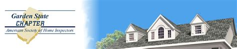 Garden State Inspections Ace Home Inspection Inc 187 Our Services
