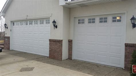 8 X 16 Garage Door 16 X 8 Haas 760 Carriage House 5 Gridthefestival Home Decor 16 215 8 Garage Door