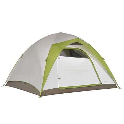 Kelty Awning by Kelty Yellowstone 4 Person Tent 664664 Dome Tents At