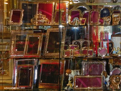 lade antiche lade arte cornici laboratorio milanomia