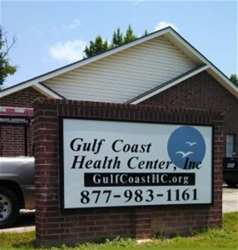 silsbee gulf coast health center inc