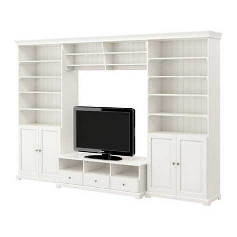 ikea storage living room ikea bookcases for living room storage 8 stylish