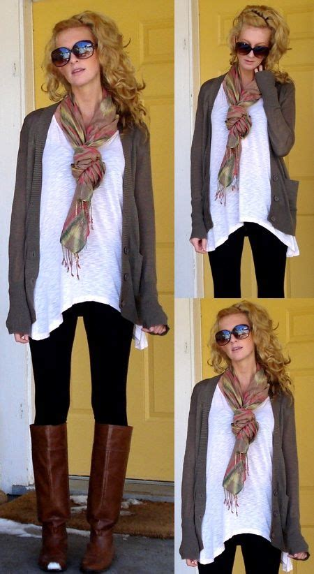 Basic Cardigan Ori Elsire Cardi Casual For boots oversized white scarf open cardigan or button up open cardigan and