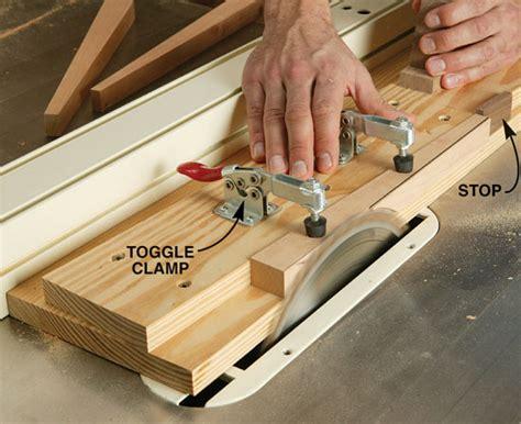 best woodworking jigs mission bookstand popular woodworking magazine