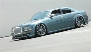 2005 Chrysler 300c Srt8 For Sale Expired For Sale Kidcoastal S 2005 Chrysler 300c