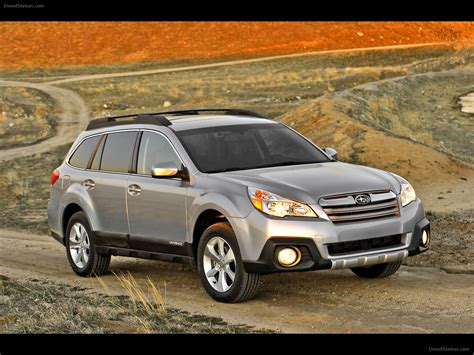 subaru outback subaru outback 2013 car pictures 24 of 48 diesel