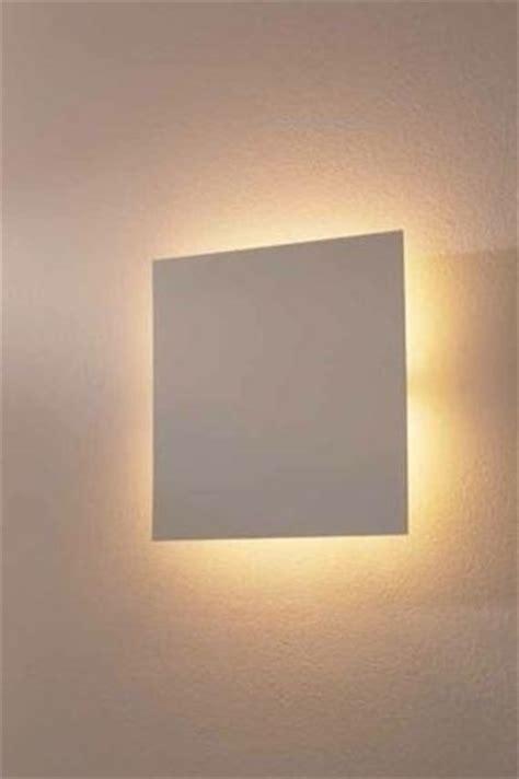 luce controsoffitto illuminazione indiretta nel controsoffitto soffitti a