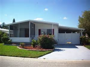 homes for rent in vero fl mobile home for rent in vero fl id 577838