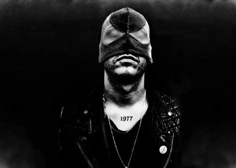 the bloody tonight the bloody beetroots buffablog