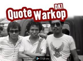 kata lucu di warkop dki free 2017 scenderbe mp3