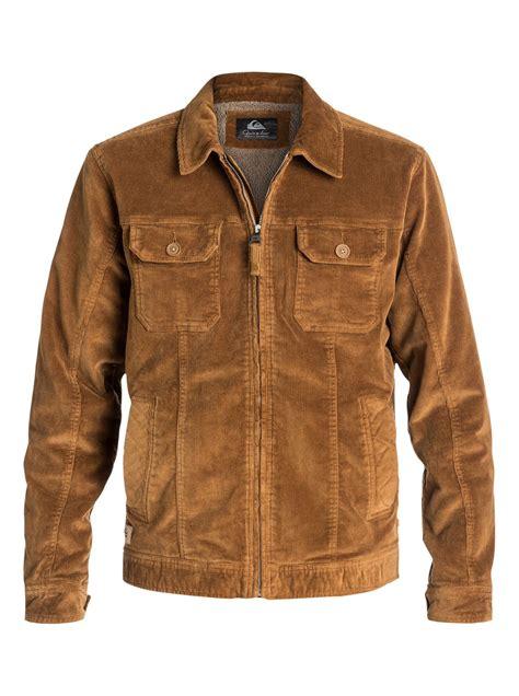 Corduroy Jacket waterman santa corduroy jacket 3613372132056