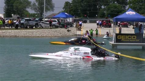 drag boat racing wheatland mo drag boat racing at lucas oil speedway youtube