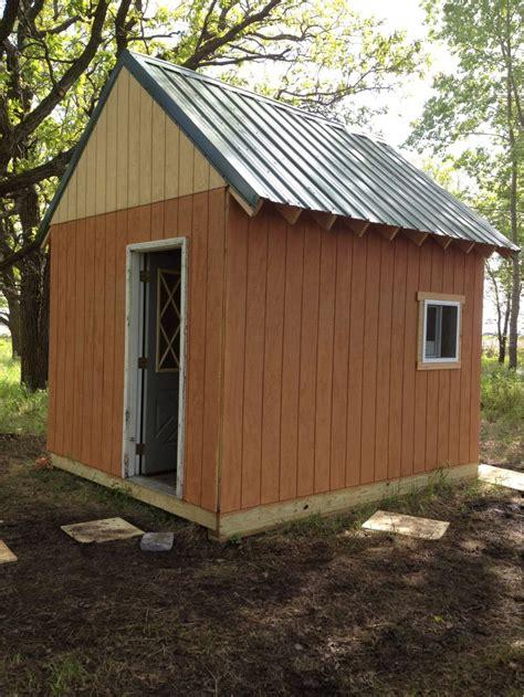 close  home small cabin forum