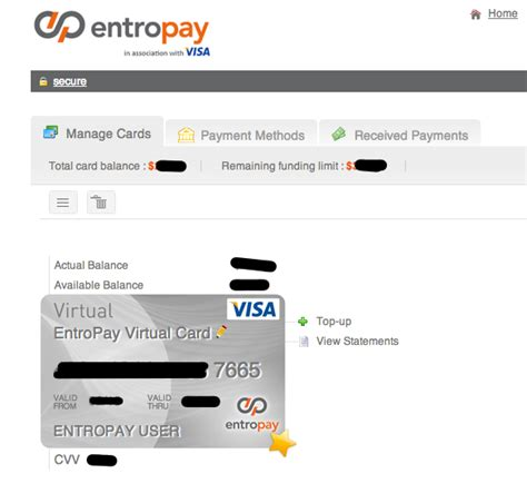Can T Load Play Store Buy Apps On Play With Entropay S Credit Card