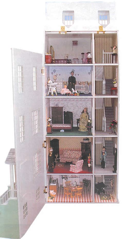 doll house for sale cheap cheap dolls houses for sale doll house childrens cheap dolls houses furniture online