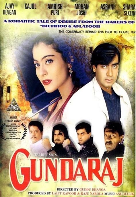 film kepergok pocong full movie gundaraj 1995 full movie watch online free hindilinks4u to