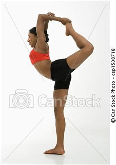 google images yoga poses african yoga poses google search healthy women pinterest