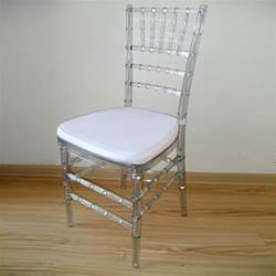 Stackable Dining Room Chairs China Tiffany Chair Photos Amp Pictures Made In China Com