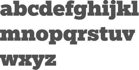 design font pack rar egyptian slate font family pack rar