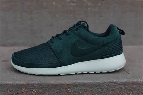 nike roshe run colors sprhuman crafted by humanity absorbed by sprhumans