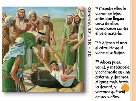 imagenes biblicas de jose el soñador jose el so 241 ador