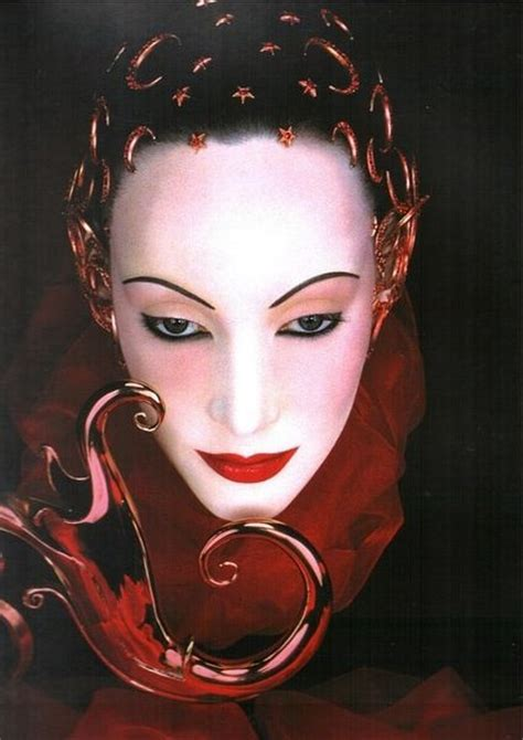 best serge lutens 17 best images about serge lutens photography on