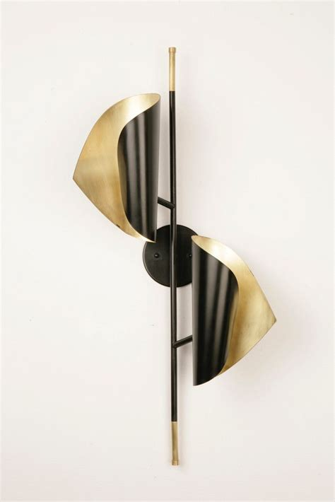 Bright Wall Sconce 145 Best Images About Inspiration Lighting On