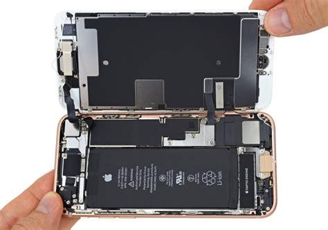 apple เป ดโปรแกรมซ อม logic board ของ iphone 8 ฟร ในบางประเทศ ไทยไม เจอป ญหา iphonemod