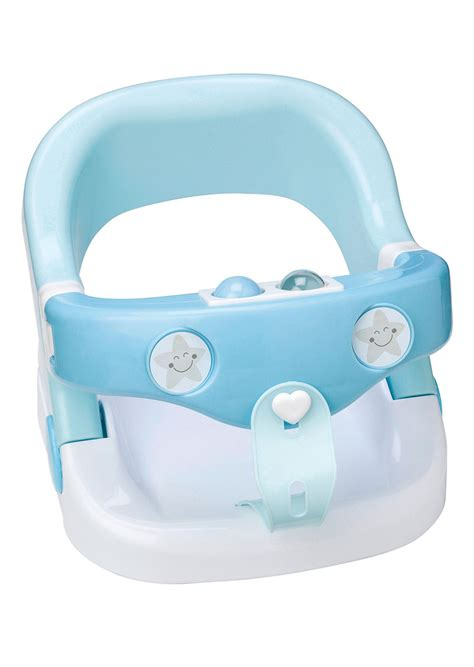 folding baby bathtub folding baby bath seat saro