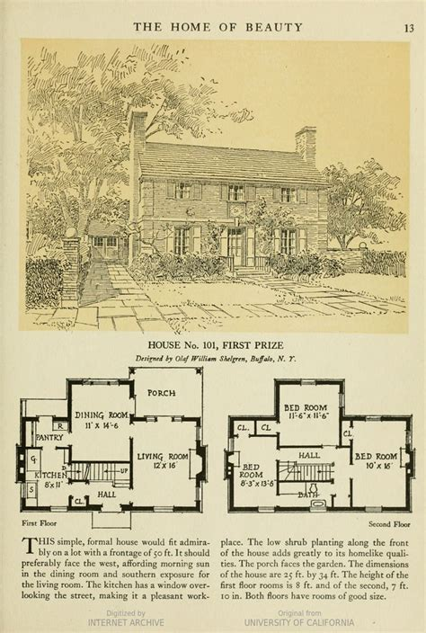best small craftsman house plans jpg 840 628 ideas for the 67 best craftsman vintage house plans images on pinterest