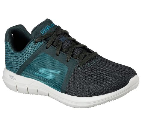 Skechers Go Flek2 buy skechers skechers go flex 2 skechers performance shoes
