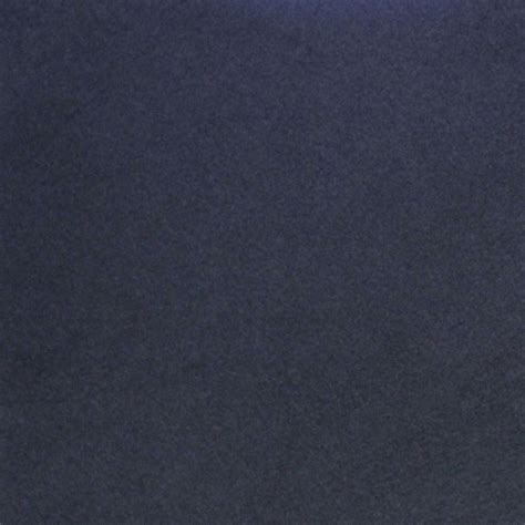300x600mm black lappato porcelain tile 1766 tile