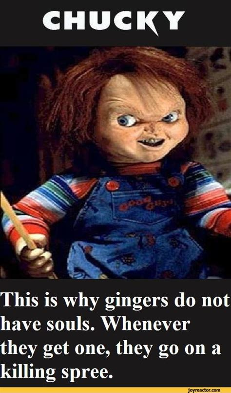 chucky movie lines chuckys best quotes quotesgram