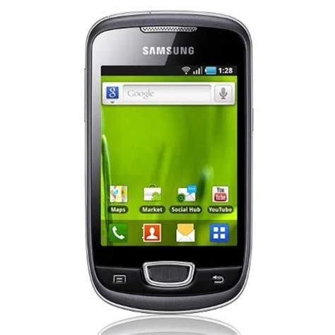 themes for samsung galaxy pop s5570 samsung galaxy pop s5570 price specifications features