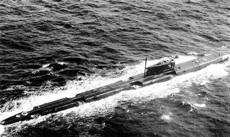 airasia unaccompanied minor in 1985 a freak accident caused a russian nuclear