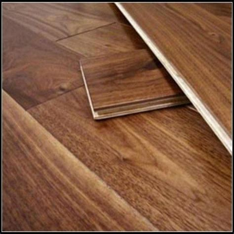 wood flooring manufacturers engineered wood flooring manufacturers uk bq indianapolis floor for your inspiration www