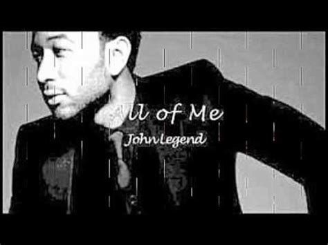 download mp3 via vallent all of me download all of me john legend tiestos birthday treatment