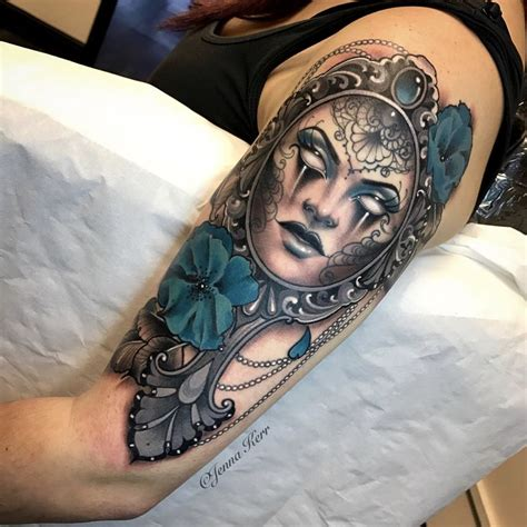 jenna tattoo designs 147 best images about tattoos by kerr on