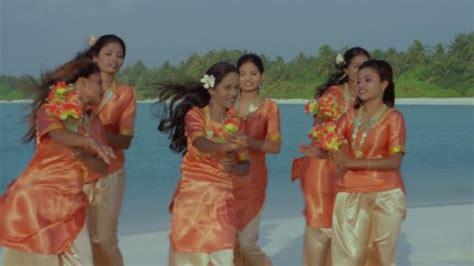 folklore / dance / maldives | hd stock video 334 962 169