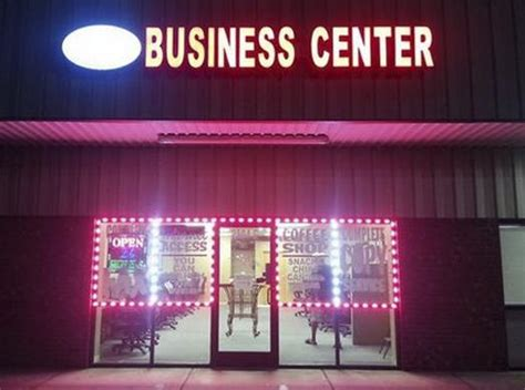 led window lights led window storefront light package savings led