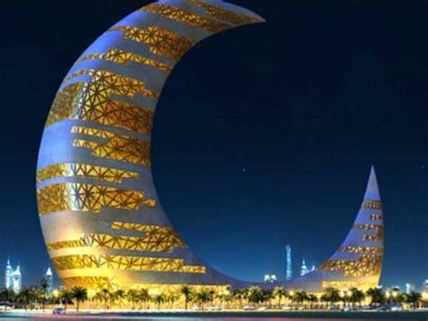 imagenes sorprendentes de todo el mundo los 15 edificios m 225 s impresionantes del mundo por su