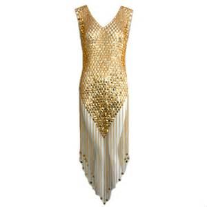 paco rabanne mod fringe dress sarara couture