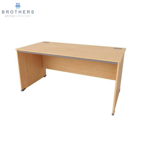 used second office desks brothers office furniture