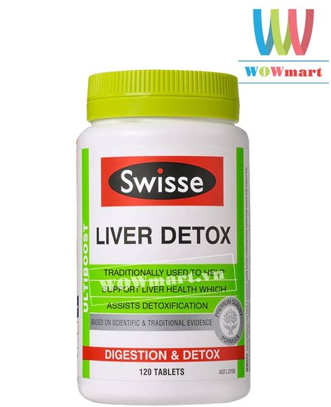 Well Roots Liver Detox Reviews by Hệ Ti 234 U H 243 A Gan Thận B 224 I Tiết Archives Wowmart Vn